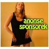 sponsorki