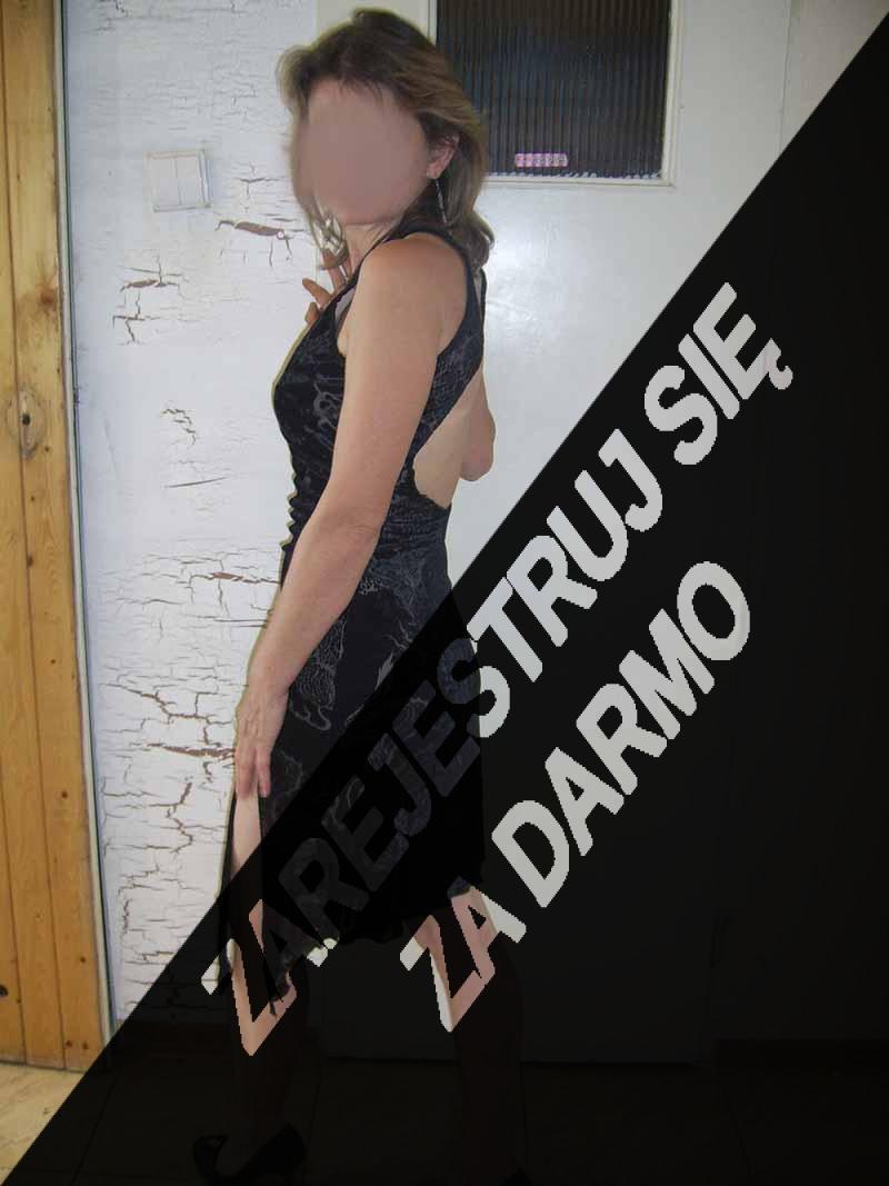 seks oferty kobiet Lublin